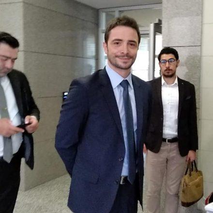 Karar sonrası Ahmet Kural'dan ilk açıklama!