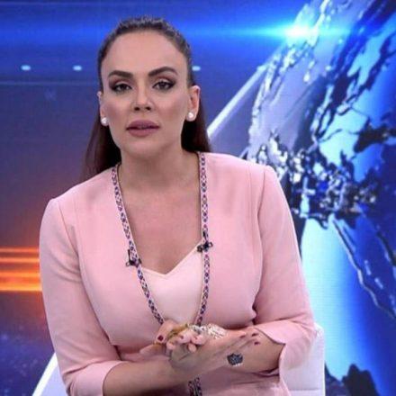Medyakoridoru'ndan akşam bombası! Kanal D'den flaş Buket Aydın kararı!