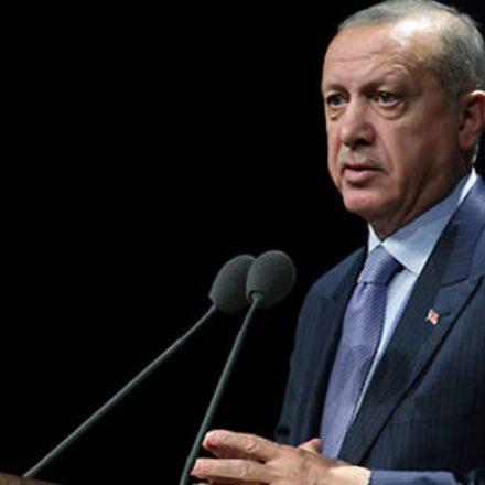 Herkes bekliyordu! Cumhurbaşkanı Erdoğan'dan Kemal Kılıçdaroğlu açıklaması geldi!