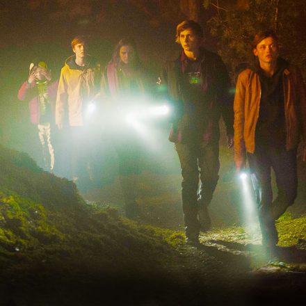 Kadrosuna yeni oyuncular da katıldı! Popüler dizinin ikinci sezonu başlıyor!