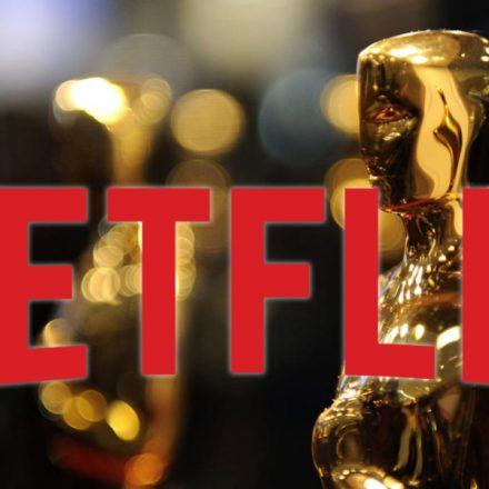 Kural değişmedi! Netflix filmleri Oscar'a devam edecek!