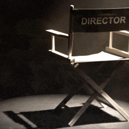 İBB, '15 Temmuz videosu' için ABD'den getirdiği yönetmene 6 milyon TL ödedi!