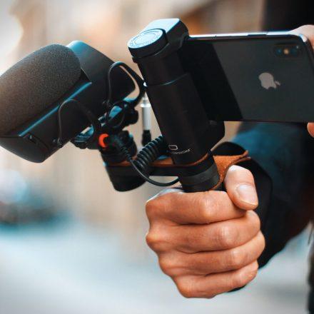 Başvurular başladı! Gazeteci adayları için önemli gelişme