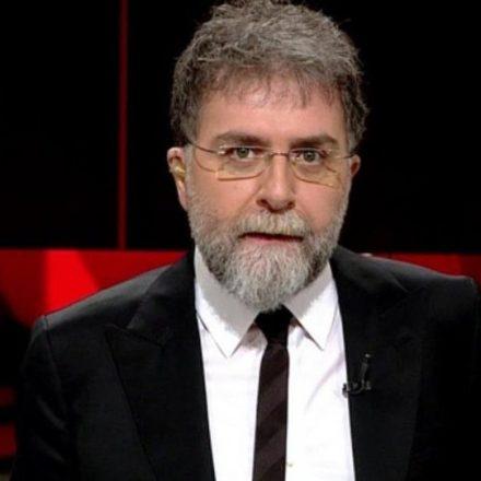 'Mahalle' polemiği devam ediyor! Ahmet Hakan bugün de Didem Arslan'a laf attı!
