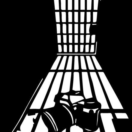 Bir gazeteci daha tutuklandı!