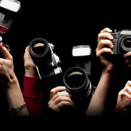 Basın Özgürlüğü gününde bir medya raporu! 204 gazeteci yargılanıyor!
