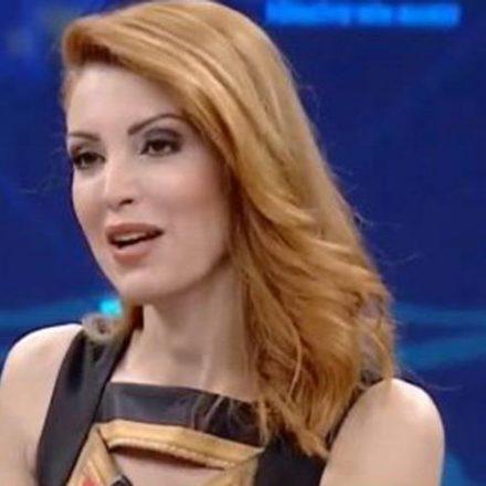 """Nagehan Alçı: """"Tüm bu soruları aynen Binali Bey'e de soracağım"""""""