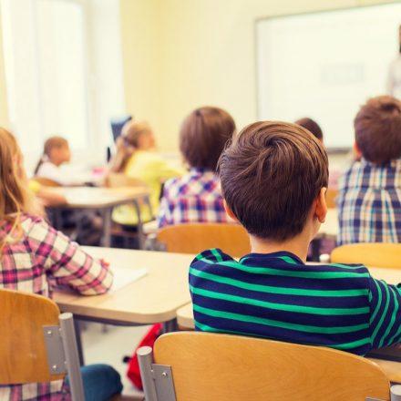 Değişen eğitim sistemi medyada nasıl haber oldu?