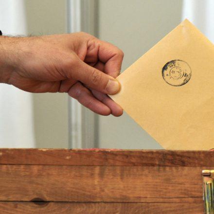 CHP yeniden Ekrem İmamoğlu ile seçime giriyor!