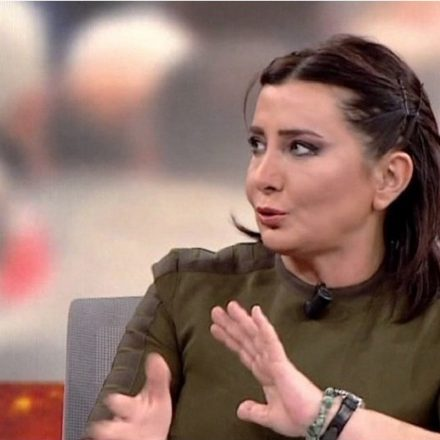 Sevilay Yılman Ahmet Hakan'ı eleştirince cevap Sabah gazetesinden geldi!