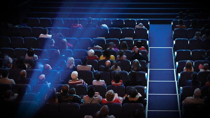 Tartışmalı yasa yürürlüğe girdi! Peki yeni sinema kanunu sektör için gerçekten gerekli miydi? İşte, kapsadıkları…