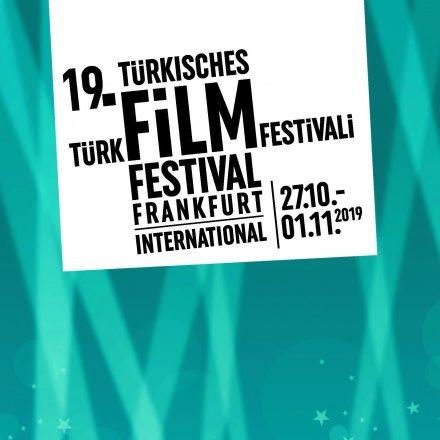 """Frankfurt Türk Filmleri Festivali'nden """"Yaşam Boyu Onur ve Vefa Ödülleri"""""""