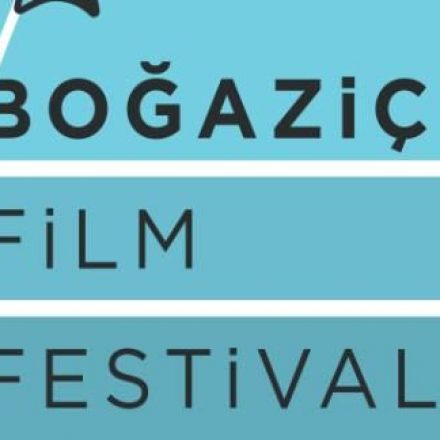 Boğaziçi Film Festivali'nde söz kadınların!
