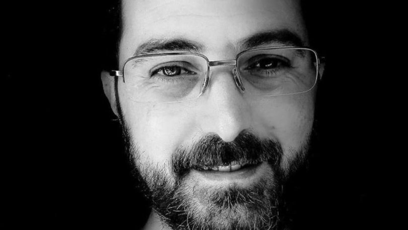 Gazeteci Barış Bektaş, bıçaklı saldırıda hayatını kaybetti!