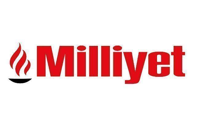 Flaş iddia! Milliyet gazetesi, TV100'ün patronuna mı satılıyor?