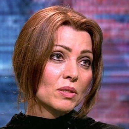 Netflix, Elif Şafak'ın 'Aşk' adlı kitabının haklarını satın aldı!