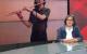 Zafer Arapkirli: RS FM, yayınlarımdan rahatsız olunduğunu ve radyonun kapatılabileceğini söyledi