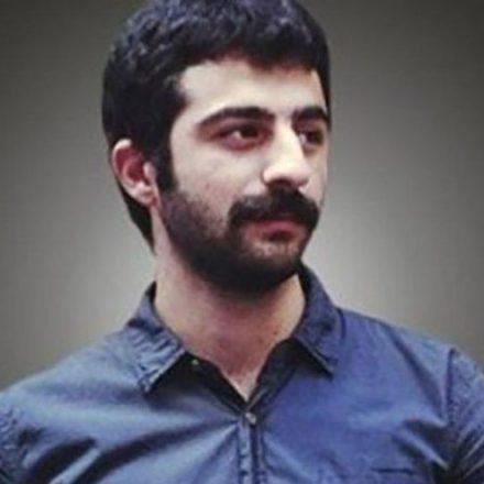 Gözaltına alınan Birgün gazetesi internet sorumlusu serbest bırakıldı!