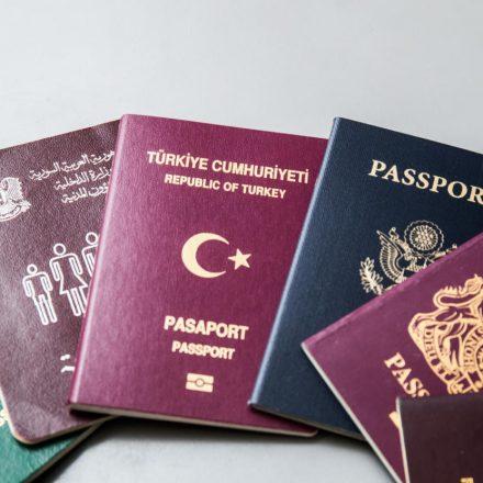 Bir yılda yurt dışına göç yüzde 20 oranında arttı