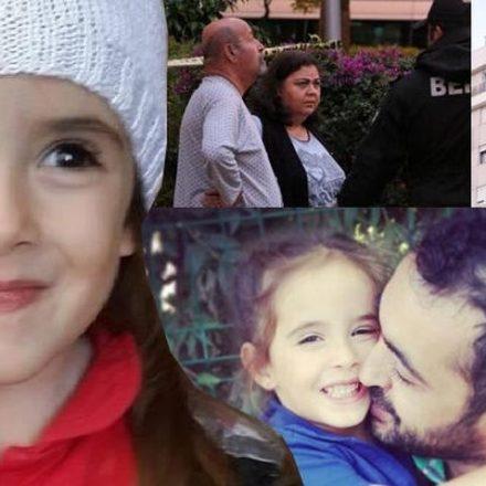 Bir korkunç haber de Antalya'dan! 4 kişilik aile ölü bulundu