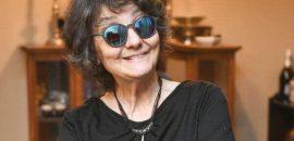 Kansere yenik düştü… Deneyimli gazeteci hayatını kaybetti!