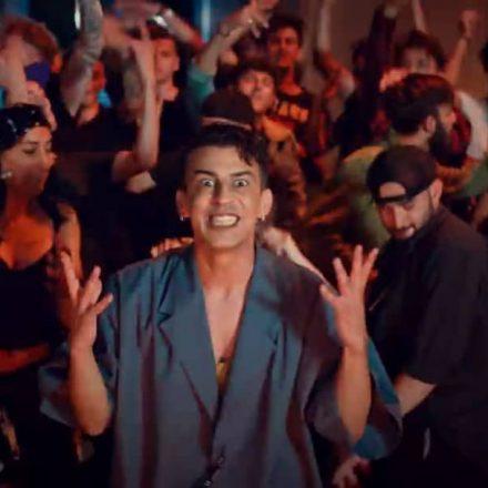 Spotify, Norm Ender'in 'Mekanın Sahibi' şarkısını yayından kaldırdı!
