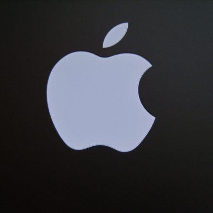 Apple'ın açığını bulan gence 100 TL'lik ödül