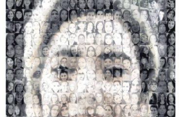 Milliyet, bugünkü ilk sayfasını öldürülen kadınlara ayırdı: Hiçbir kadının hayatı başka bir erkeğin imtiyazı altında değildir!