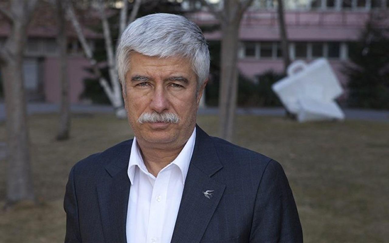 CHP'den RTÜK'e 'Faruk Bildirici' hamlesi: Bu yanlışlık düzelene kadar tekrar tekrar dilekçe vermeye devam edeceğiz
