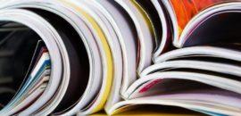 Doğan Burda Dergi Grubu'na yeni Dijital İçerik Direktörü!