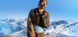 """Mahsun Kırmızıgül'ün son filmi """"Mucize 2 Aşk""""ı, gişedeki ilk haftasında kaç kişi izledi?"""