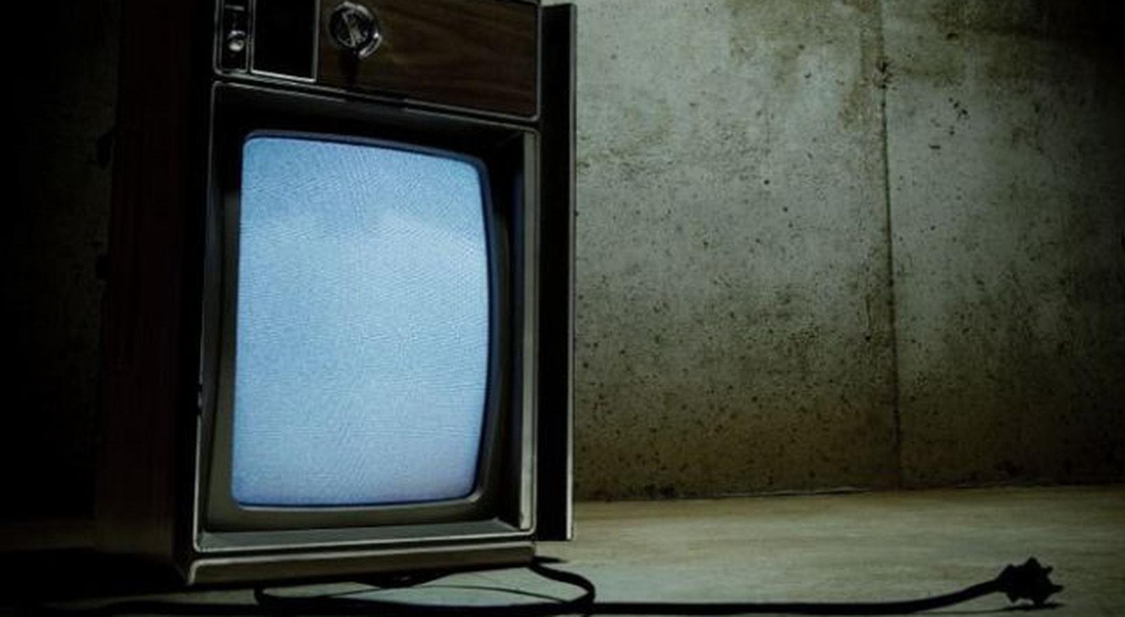 Hafta sonu en çok hangi yapımlar izlendi? İşte, ratingler…