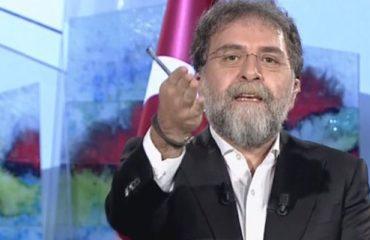 Ahmet Hakan'dan Süleyman Soylu'ya 'Adil Öksüz' tepkisi: Sinirlerimiz fena halde bozuluyor