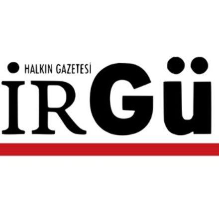 Basın İlan Kurumu'ndan BirGün gazetesine 'ilan' ambargosu!