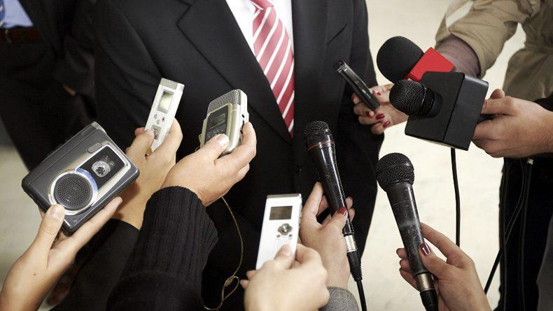 Yılda 10 bin mezun veriliyor ama gazetecilerin yalnızca yüzde 10'u iletişim fakültesi mezunu!