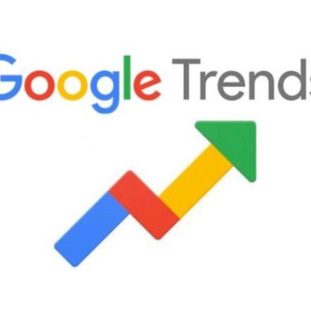 Google 2019'un arama trendlerini açıkladı! Peki en çok hangi haberleri aradık?