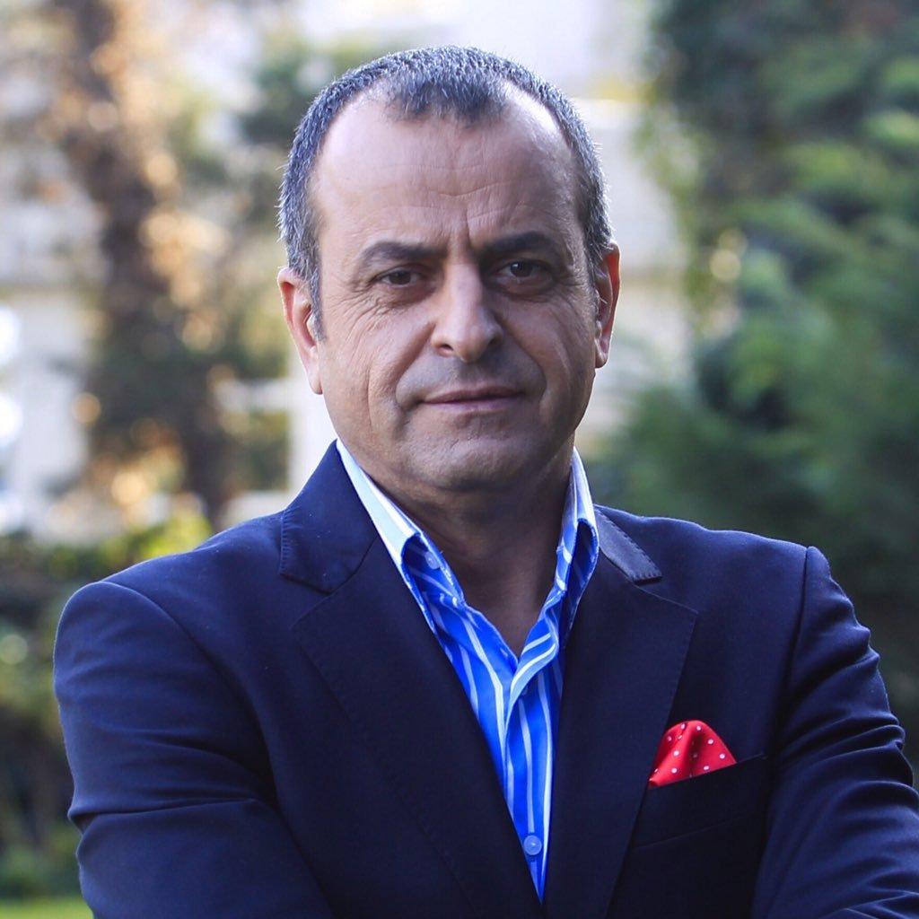 Star'ın yayın yönetmeni Nuh Albayrak: Yarın son baskımız çıkacak