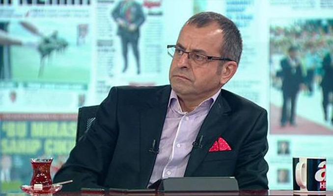 """Bugün son baskısını yapan Star Gazetesi'nin genel yayın yönetmeni Nuh Albayrak: """"Bitmiyoruz yeniden doğuyoruz…"""""""