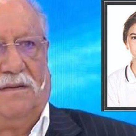 Müge Anlı'nın avukatı Rahmi Özkan'ın acı kaybı! Açıklama geldi!