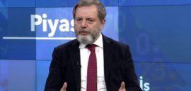 Dünya Gazetesi'nin patronu Hakan Güldağ hastaneye kaldırıldı! Ameliyat olacak!