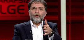 Ahmet Hakan açıkladı! Bu röportajlar neden daha çok yapılmıyor?