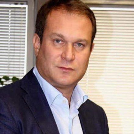 Sözcü gazetesinin sahibi Burak Akbay hakkında flaş karar! Yakalama kararı kaldırıldı!