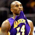 Dünyaca ünlü basketbol yıldızı Kobe Bryant geçirdiği helikopter kazası nedeniyle hayatını kaybetti!