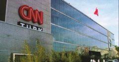 Medyakoridoru duyuruyor! Önce 20. yıl plaketi verdi, sonra işten çıkardı! CNN Türk'te kıyım sürüyor…