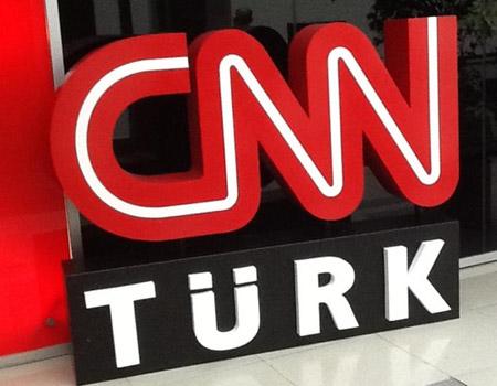9 yıldır CNN Türk'teydi… Tecrübeli ismin kanalla yolları ayrıldı!