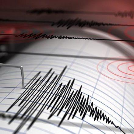 Marmara'dan sonra Bingöl ve Antalya! Depremler sürüyor!