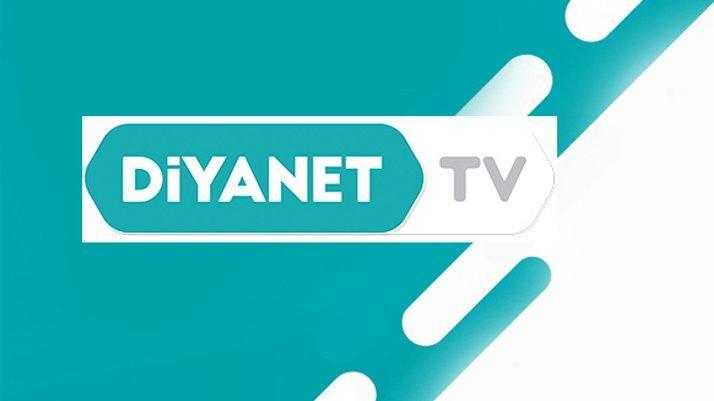 Talimatı MEB yolladı: 'İmam hatipler Diyanet TV izlemek zorunda!'