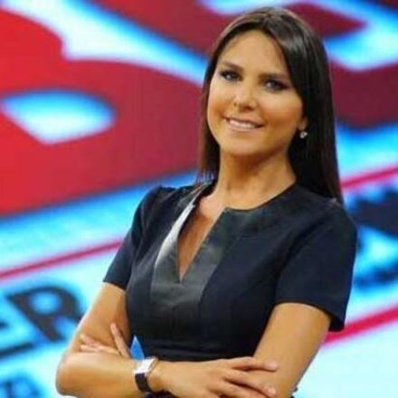 Show TV'nin FETÖ haberi Galatasaraylı'ları kızdırdı! Ece Üner'den özür açıklaması geldi!