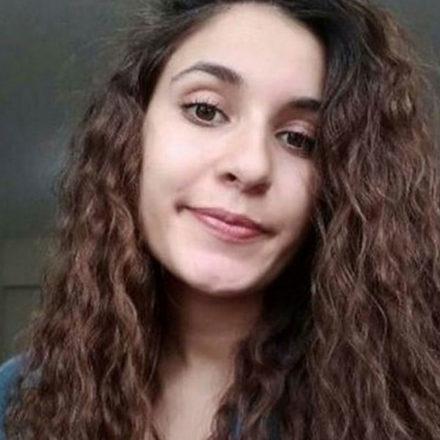 """6 gündür kayıp olan Gülistan Doku sosyal medyanın da gündeminde: """"Mobese kayıtlarına neden ulaşılamıyor?"""""""