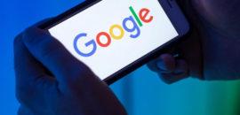 Google yine mi çöktü? Hizmet akışı sağlanamıyor!
